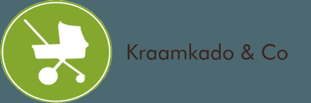 Kraamkado & Co